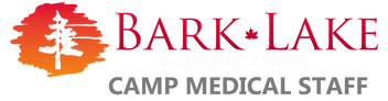 Bark-Lake-Logo.png