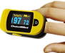 OxyWatch_C20_Pulse_Oximeter.png