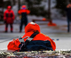 Rescue-Training-1.jpg