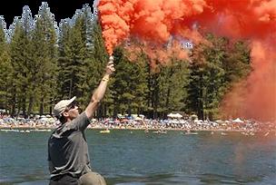 smokeflare.png