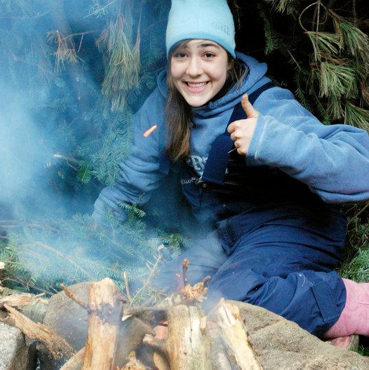 Wilderness Survival (728).JPG