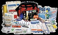 trauma kit.png