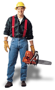 tree-service-man-compressor.png