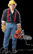 tree-service-man-compressor.png