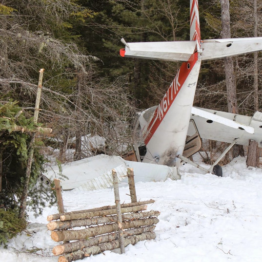 Aircrew Pilot Wilderness Survival (10)_e