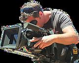 cameraman_edited.png