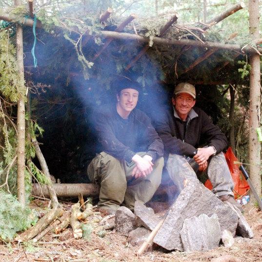 Wilderness Survival (742)-SMILE_edited.j