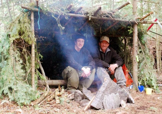 Wilderness Survival (742)-SMILE_edited.jpg