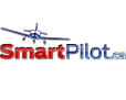 smartpilot.png