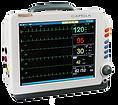 kisspng-cardiac-monitoring-medical-equip