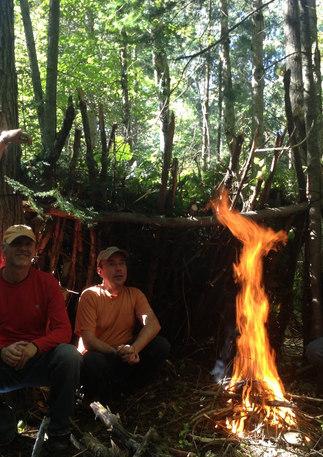 Wilderness Survival (621)_edited.jpg