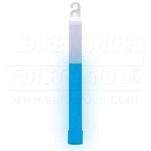 Light Stick, Cyalume, 8-Hour, Blue, 15.2 cm