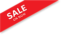 NicePng_sale-png_289956.png