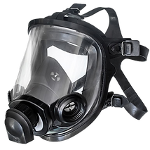 Gas-Mask-PNG-Photo-Background.png