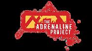 adrenaline logo.png