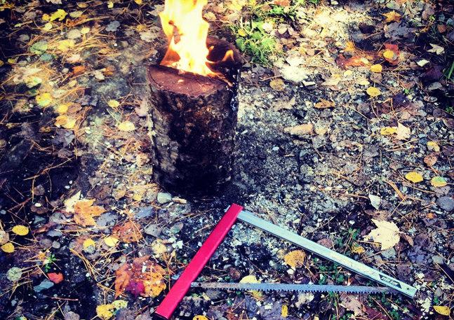 Wilderness Survival (523)_edited.jpg