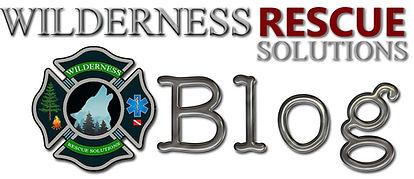 Wilderness-First-Aid-Blog-Header.jpg
