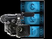 camera-film_edited.png
