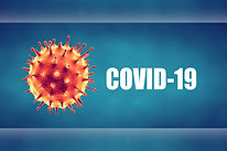 COVID-19-cover-page.jpg