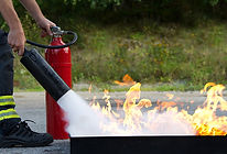 Fire-Extinguisher-Training.jpg