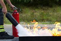 Fire-Extinguisher-Training.jpg