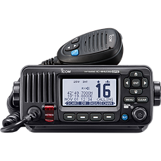 kisspng-marine-vhf-radio-digital-selecti