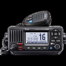 kisspng-marine-vhf-radio-digital-selecti
