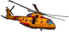 chopper (2).png