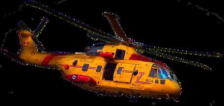 chopper (2).png