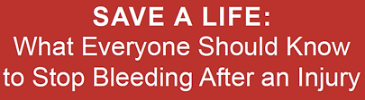save-a-life-stop-the-bleed.png
