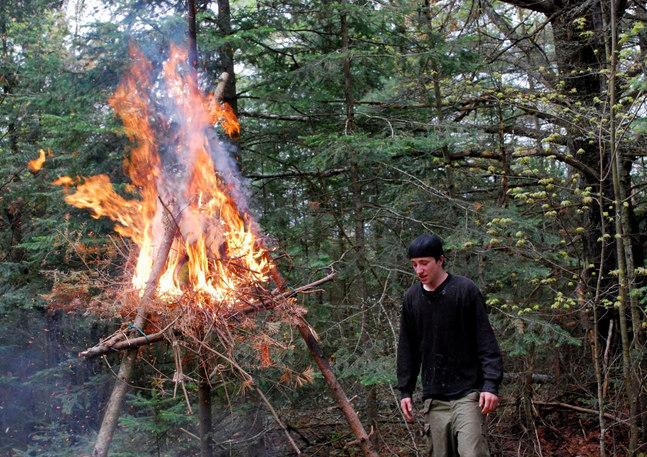 Wilderness Survival (739)_edited.jpg