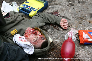 Wilderness First Aid (131).JPG