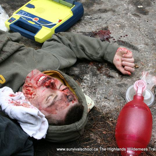 Wilderness First Aid (131).JPG