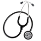 stethoscope_PNG13.png