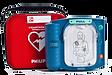 favpng_automated-external-defibrillators
