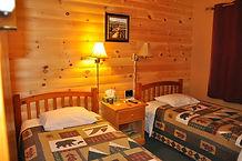 the-highlands-motel.jpg