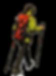 Trekking-PNG-Picture-compressor.png