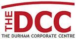 Durham-Corporate-Centre.jpg