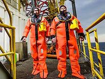 Draeger-survival-suits-101-D-5437-2017.j