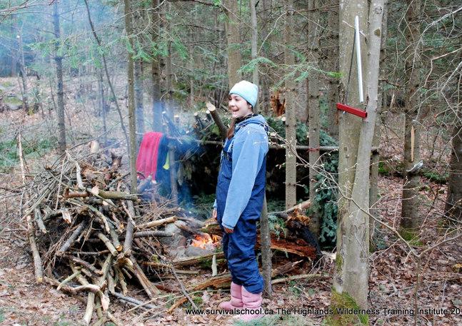Wilderness Survival (723).JPG