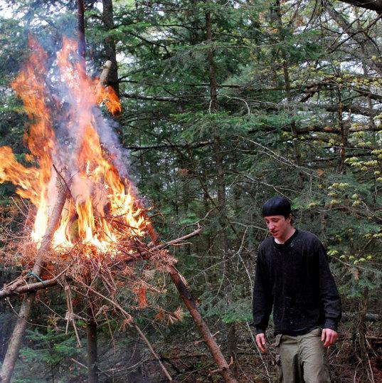 Wilderness-Survival-(739)_edited-compres