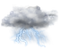 Thunderstorm-Free-Download-PNG.png