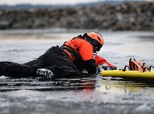 ice rescue.jpg