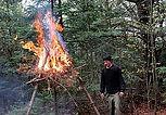 Wilderness Survival Course Distress Signals