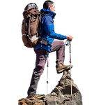 Hiking-Download-PNG.png