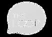 Loop%2525252520Logo%2525252520-%25252525