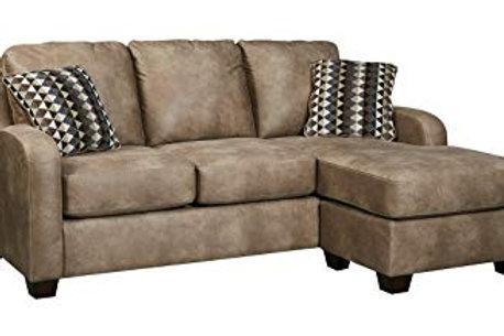 Signature Design Dune Sofa Chaise