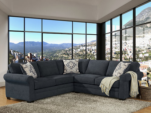 Lexi Sectional