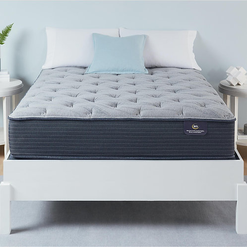 Serta Chamblee Firm Mattress