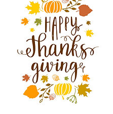 happy-thanksgiving-lettering-vector-2093